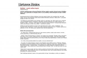 2010_baltijai_sunki_naftos_kupra-001-af7106b7a81172016b88920e6570c6aa.jpg