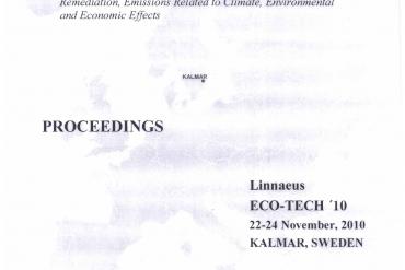 2010_efficiency_of_rye_biomass-001-58131b491ab4be6527341c2ad5932bed.jpg