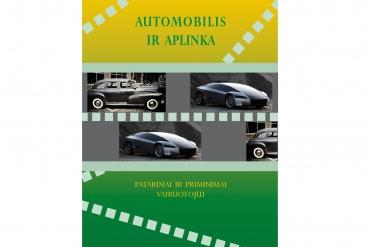 Automobilis-ir-aplinka_virselis-003-d7109ea02abd898fde160a8f93da6962.jpg